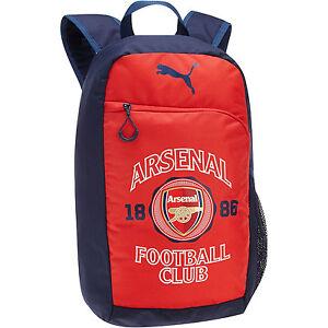 puma backpack 2014