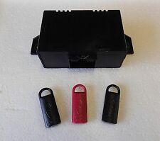 21102-3840010-kit IMMOBILIZZATORE + Codice Chiave LADA Niva 1.7/1.7i fino anno 2010