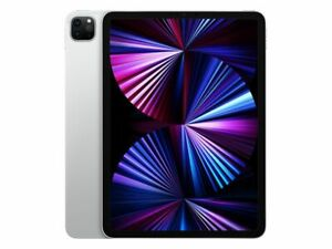 "Apple iPad Pro 11"" (2021)"
