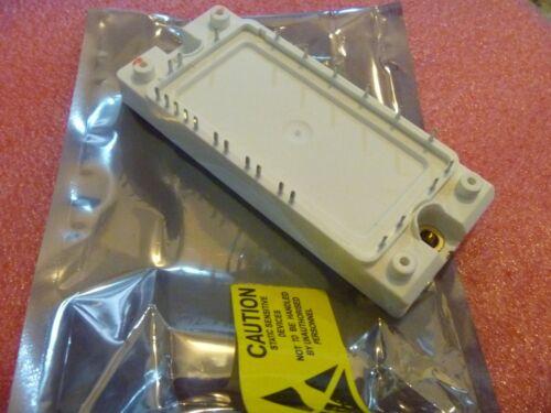 New Module FP40R12KT3 EUPEC Module Original