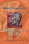 ProstÃbulo de la Palabra (Multilingual Edition)