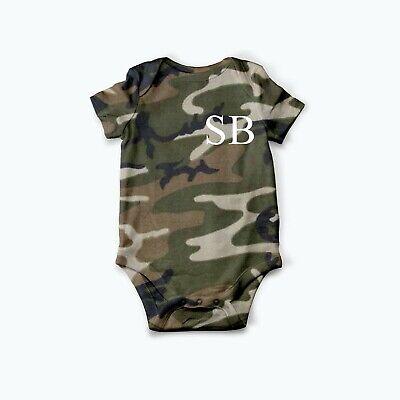 Plain Vest Boy Girl Christening Colour 100/% Cotton Colour Baby Grow