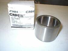 CNH Fiatallis CASE 76006949