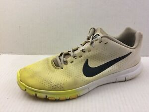 top fashion 13810 dbd85 Image is loading Nike-Advantage-Free-3-0-Womens-8-5-