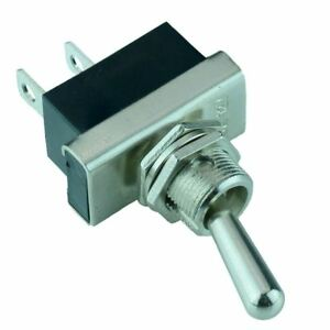 On-Off-Toggle-Flick-Switch-SPST-12V-25A