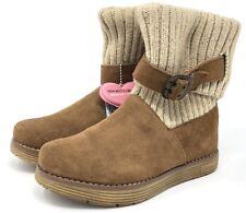 0fc348a49f item 4 Skechers Women s Boots Adorbs Sweater Foldover Winter Boot sz Size 5  Suede -Skechers Women s Boots Adorbs Sweater Foldover Winter Boot sz Size 5  ...