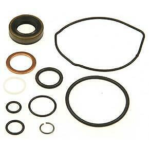 Edelmann number  8798 8299 Power Steering Pump Seal Kit