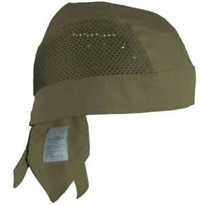 Tippmann Tactical Head Wrap - Olive