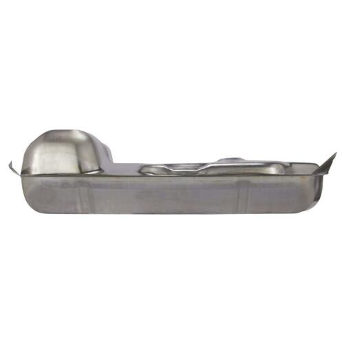 IF52C FITS 98 FORD MUSTANG FUEL GAS TANK F52C