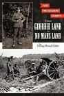 From Geordie Land to No Mans Land by George Russell Elder (Paperback, 2011)