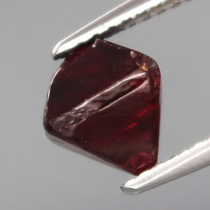 2-38Ct-Best-Color-Top-Noble-Red-Spinel-Myanmar-Natural-Crystal-Facet