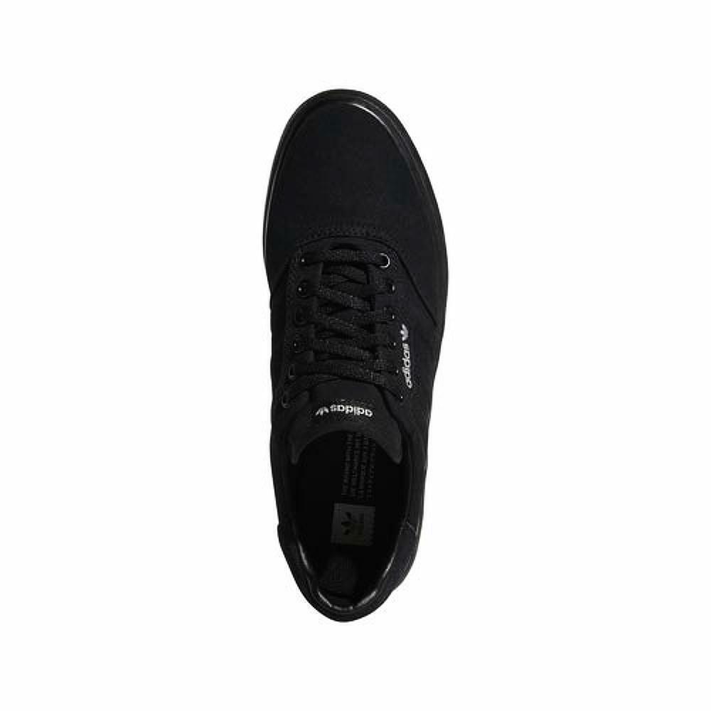 Adidas 3mc - Choose Choose Choose SZ color c4b88c