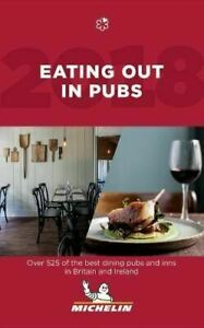 Eating-out-in-pubs-2018-2018