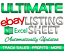 Track-eBay-Sales-eBay-12-Month-Accounting-Profit-amp-Expense-Excel-Spreadsheet thumbnail 1