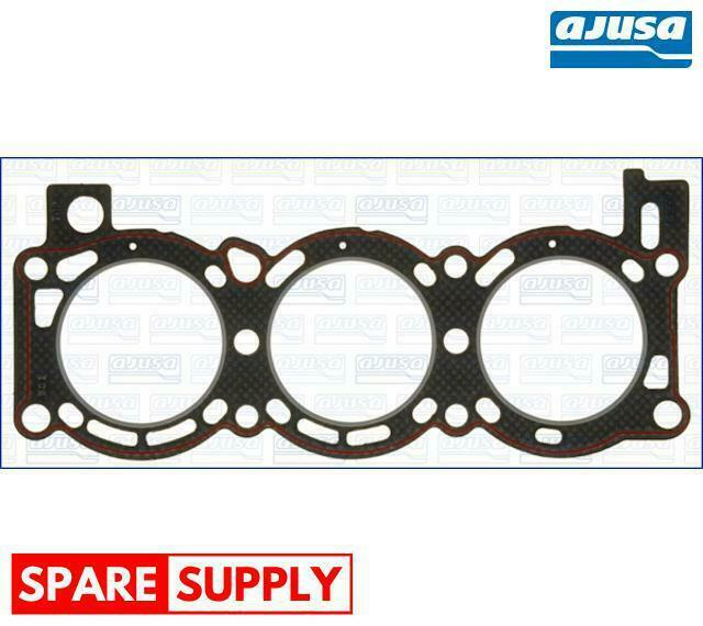 GASKET, CYLINDER HEAD FOR FORD AJUSA 10042000 FITS RIGHT