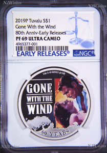2019-Gone-With-The-Wind-80th-Anniversary-Proof-1-1oz-Silver-COIN-NGC-PF-69-ER