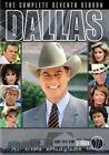 Dallas Complete Seventh Season 0085391145806 With Larry Hagman DVD Region 1
