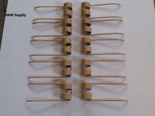 Baler Teeth 10pk To Fit New Holland 273 311 315 316 320 326 420 272 277 275 273