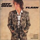 Flash by Jeff Beck (CD, Epic (USA))