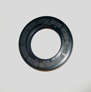 AUSTIN A99 A110 Westminster     AXLE PINION FRONT DIFFERENTIAL OIL SEAL 59-68