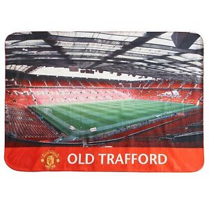 Manchester-United-Football-Sports-Stadium-Giant-Sherpa-Fleece-Blanket