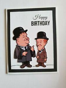 LAUREL-AND-HARDY-HAPPY-BIRTHDAY-GREETING-CARD