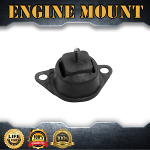 Engine Motor/& Auto Trans Mount 1PCS For 1982-1986 CHEVROLET C10 V8 5.0L 5.7L