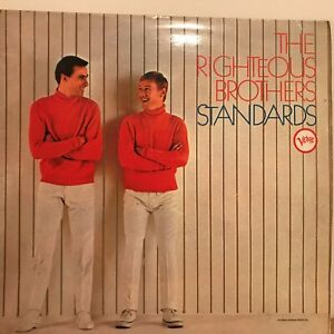 THE-RIGHTEOUS-BROTHERS-LP-STANDARDS