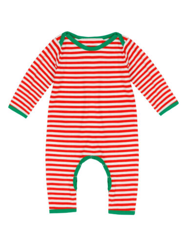 Baby Boys Girl Cook Chef Carnival Party Costume Top+Pants+Hat Fancy Dress Outfit