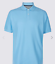 Mens-Marks-amp-Spencer-Polo-Shirt-Ex-Chain-Store-M-amp-S-Pink-Turquoise-Wine-Orange thumbnail 3