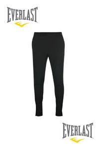 Pantalon-de-survetement-homme-de-marque-Everlast-du-S-au-XXL