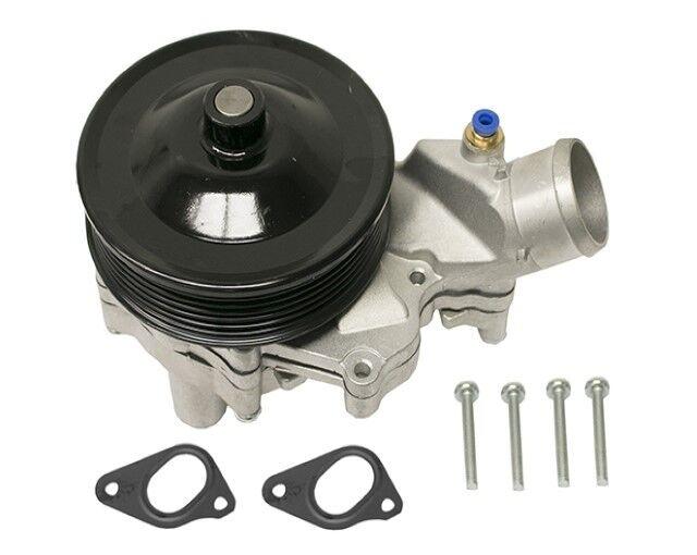 EUROREPAR Wasserpumpe für Rover 75 Land Rover Freelander 1637177080