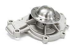 Genuine GMB Engine Water Pump Lexcen VN VP VR VS 1989~1997 3.8L V6 suits Toyota