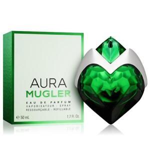Thierry-Mugler-Aura-Mugler-Eau-de-Parfum-Refillable-New-Launch