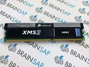 8GB-DDR3-RAM-Corsair-CM3X8GB1600C11B2-PC3-12800U-1600-MHz