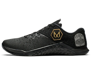 Nike Metcon 4 XD Patch Men's Trainers