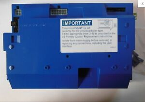 IDEAL-ISAR-ICOS-MEXICO-EVO-ELISE-ESPRIT-PCB-BLUE-PACTROL-V9-174486