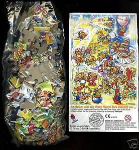 Pinky restes-puzzle - 2000-maxi-ei - (OVP) - avec BPZ-2000-Maxi-Ei-(OVP)-mit BPZafficher le titre d`origine KXjPpTza-09170024-674860380