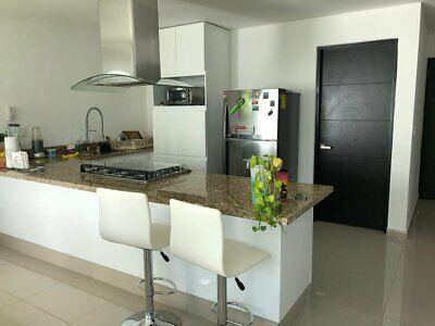 Casa en Renta Amueblada en Cancun
