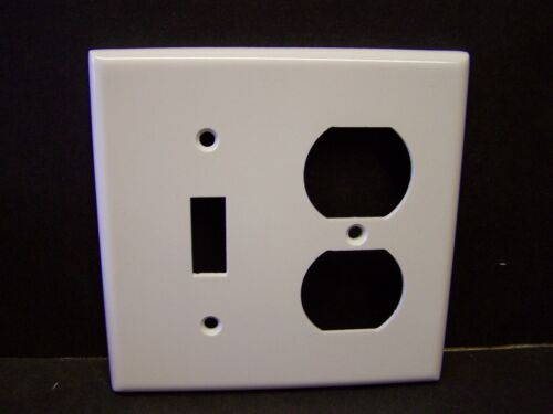 COUNTRY OUTHOUSE AND ROOSTER   LIGHT SWITCH OR OUTLET COVER MULTIPLE SIZES