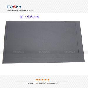 Genuin New Lenovo Thinkpad T450 T460 T450S E460 L450 Touchpad Sticker 100mmx56mm