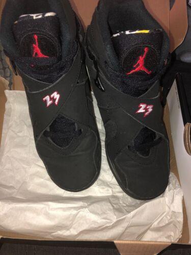 Nike Air Jordan 8 Playoff 305368 061 Air Max BG GS