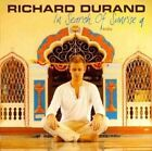 In Search Of Sunrise 9 India 0808798201520 By Richard Durand CD