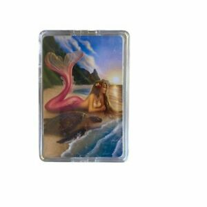 New-Playing-Cards-Souvenir-Island-Heritage-Hawai