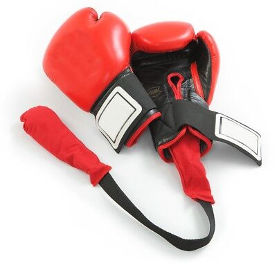 Ringside Glove Dogs Boxing Glove Dryer and Deodorizer