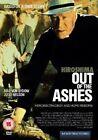 out of The Ashes - Hiroshima DVD by CategoryArthouse CategoryUSA Festival E.