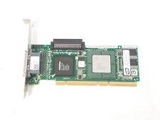 Adaptec AHA-3944UWD PCI SCSI Controller Drivers