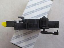 Kuplungsschalter FIAT 500 mit Stop&Start Sensor für Kupplungspedal 51830572 NEU
