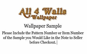 How-to-Order-a-Wallpaper-or-Border-Sample