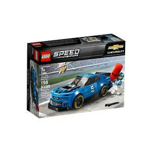 LEGO-Speed-Champions-Chevrolet-Camaro-ZL1-Race-Car-75891